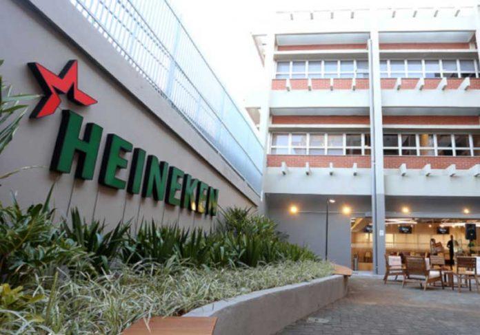 Heineken doa R$ 9 milhões do Rock in Rio para 4 novas usinas de oxigênio - Portal Spy