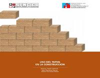 uso-del-tapial-en-la-construcción