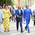 Maisha : NSSF Imekuwa Mfano wa Kuigwa katika Nyanja za Kiuchumi na Kijamii