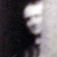 """Charles BAUDELAIRE  """"Arabécédesque : RÉPITIÉ"""" (Olivier Goldsmith)"""