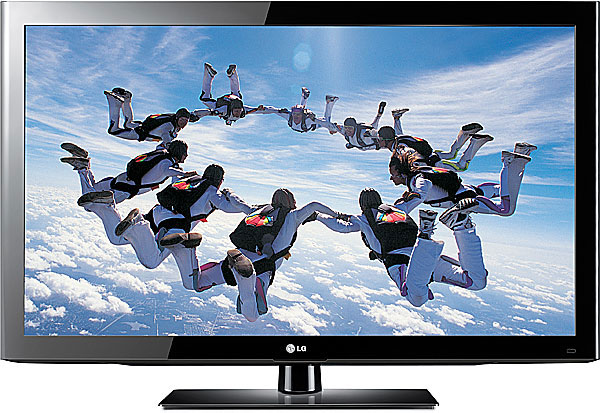 Lcdtv buying guide: sony xbr lcd tv review for the sony kdl.
