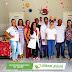 Prefeitura promove palestras de prevenção ao Câncer de Mama na Unidade de Saúde do Povoado Gasparino