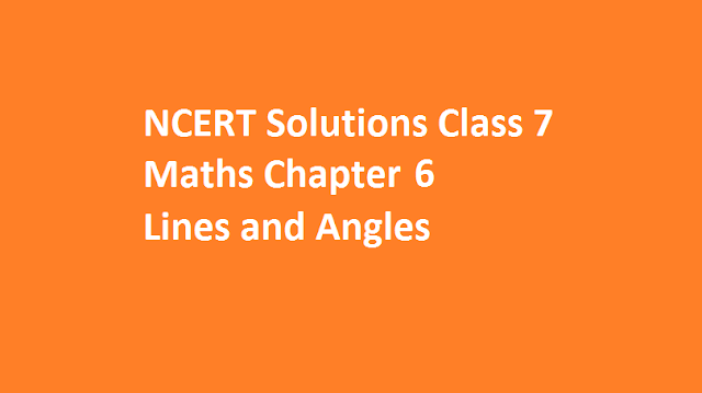 Lines and Angles,NCERT Solutions Class 7 Maths,ncert maths,ncert solutions for class 10 maths,ncert solutions for class 9 maths,ncert solutions for class 8 maths,class 11 maths ncert solutions,class 12 maths ncert solutions,ncert solutions for class 7 maths,ncert maths class 10,ncert maths class 8,ncert maths class 9,ncert solutions for class 6 maths,class 9th maths ncert solutions,9th class maths solution,ncert maths class 11,maths ncert solutions,ncert class 6 maths,ncert class 12 maths,ncert maths class 7,ncert 10 maths solution,ncert class 8 maths book,ncert 10 maths,class 10 maths ncert book,class 11 maths ncert book,ncert class 7 maths book,ncert 12 maths solution,ncert solution of class 9th,ncert maths book class 9,ncert maths book,ncert solution for class 7th maths,ncert 8th class maths solution,ncert maths book class 6,ncert 12 maths,class 12 maths ncert book,ncert solution of class 7th,ncert 11 maths solution,ncert 9th maths solution,11th maths solution,ncert class 5 maths,ncert 11 maths,ncert class 9th maths,ncert 8th class maths,ncert 8 maths,ncert class 7th maths,ncert 9th maths,ncert 9 maths,ncert solutions for class 5 maths,ncert 8th maths,ncert class 4 maths,tiwari academy class 9,teachoo class 10,ncert sol class 10 maths,ncert 9 maths solution,teachoo class 11,ncert 8th maths solution,ncert solutions for class 6th maths,class 8th maths ncert book,ncert 7th maths,trigonometry class 10 ncert solutions,ncert 6th maths,teachoo class 9,4th class maths ncert book solution,triangles class 10 ncert solutions,teachoo class 12,ncert 7 maths,ncert 6th class maths,ncert 12 maths book,class 11 maths ncert solutions trigonometry,matrices class 12 ncert solutions,ncert class 5 maths book,ncert 7th maths solution,functions of ncert,ncert 9th class maths book,ncert 8 maths solution,ncert 11 maths book,ncert 6 maths,ncert class 3 maths,ncert mathematics,class 11 maths ncert book solutions,9th ncert maths book,answers of maths ncert class 10,sequence and series class 