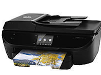 HP ENVY 7644 Driver Free Downloads and Review