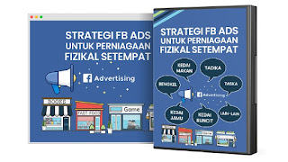 Strategi Fbads Local Business