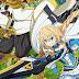 OST Anime Hangyakusei Million Arthur