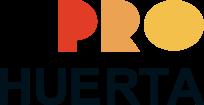 prohuerta.inta.gob.ar/