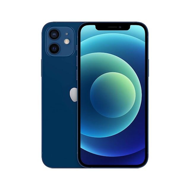 The best phone to you can buy for 2021
