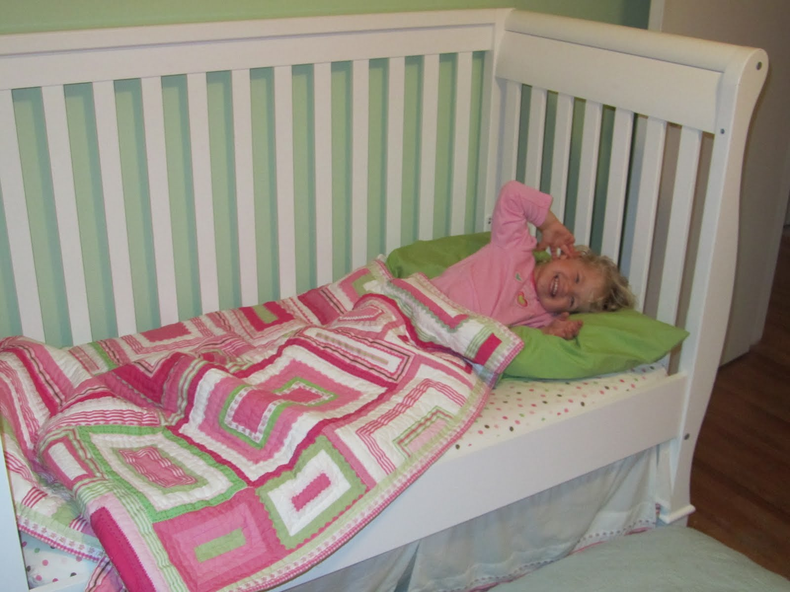 Big Girl Beds All Blacks Quotwittle Big Girl Beds Quot To Quotwilly Biiiiiig Big