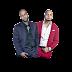 """Ricky G y Ala Jaza promueven el merengue """"Cupido"""""""
