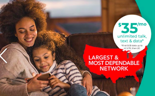 total-wireless-$35-month-plan-now-with-unlimited-2g-data