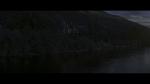 Hellboy.2019.UHD.BluRay.2160p.LATiNO.ENG.TrueHD.Atmos.7.1.HEVC.REMUX-FraMeSToR-01356.png