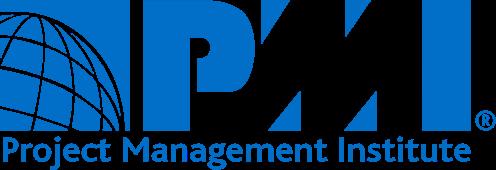 PMI Project Management Institute
