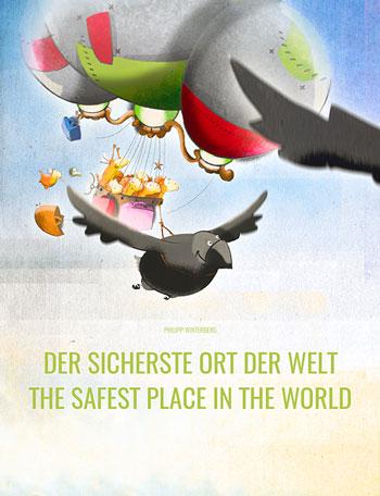 http://www.philippwinterberg.com/projekte/der_sicherste_ort_der_welt_zweisprachig.php