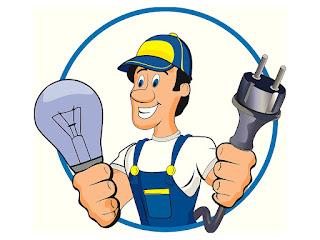 Теоретические основы Электротехники и некоторые практические советы, работы, проекты - всё здесь!