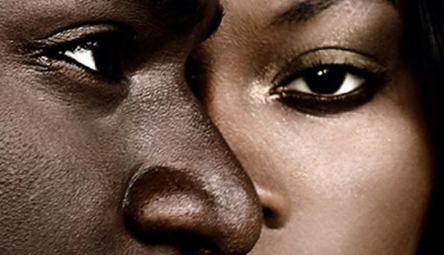 TJ-MA suspende feriado estadual de Dia da Consciência Negra