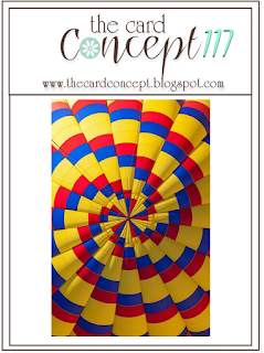 https://thecardconcept.blogspot.com/2019/06/the-card-concept-117-summer-swirls.html