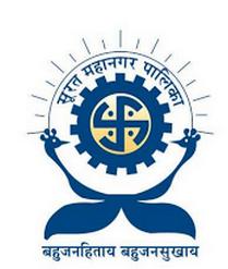 Surat Municipal Corporation (SMC) AE (Civil) Answer Key Paper 29/09/2019