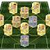 Seleção da 28ª rodada da Bundesliga - Chucrute FC / Alemanha FC