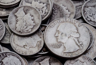 It's Your Nickel, Make it Last!