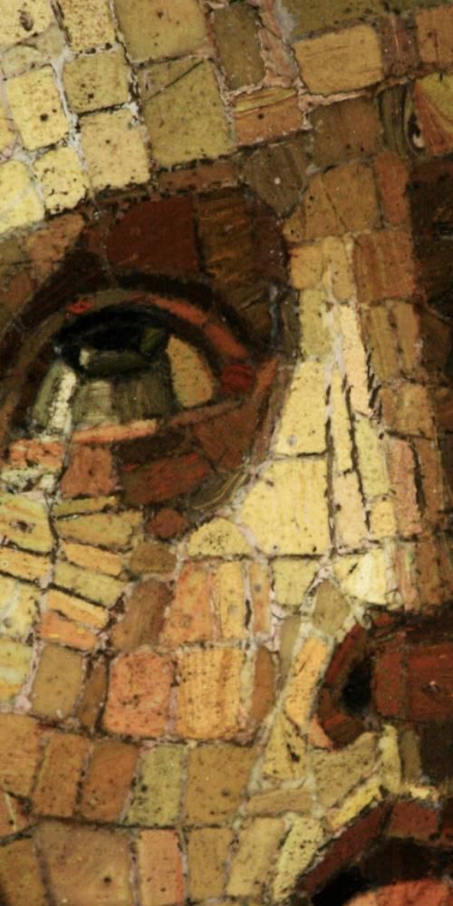 ambiente de leitura carlos romero milton marques junior literatura romana antiga catulo funeral irmao sacrificio lesbia dor dia de finados morte do irmao
