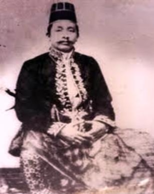 Riwayat Panembahan Girilaya, Sultan Cirebon Ke III