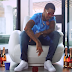 #NewMusic - CHIP - SETTINGS