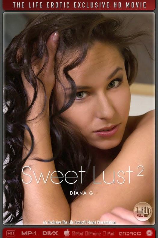 SGEkXAD0-19 Diana G - Sweet Lust 2 (HD Video) 09230