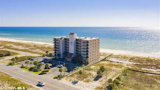 Perdido Key Condos For Sale & Vacation Rentals, Ocean Breeze Real Estate