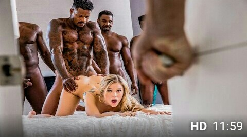 pornhub-kali-roses-in-gangbang-with-6-blacks