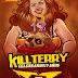 24 de noviembre Kilterry celebra 17 años de vida junto a 2X en MiBar