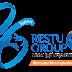 Lowongan Kerja di PT BPR Restu Artha Makmur - Semarang (SPV Audit Internal & Field  Collection)
