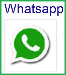 WARNING!... 2017, Pengguna HP Nokia dan BB Tidak Dapat Menggunakan WhatsApp