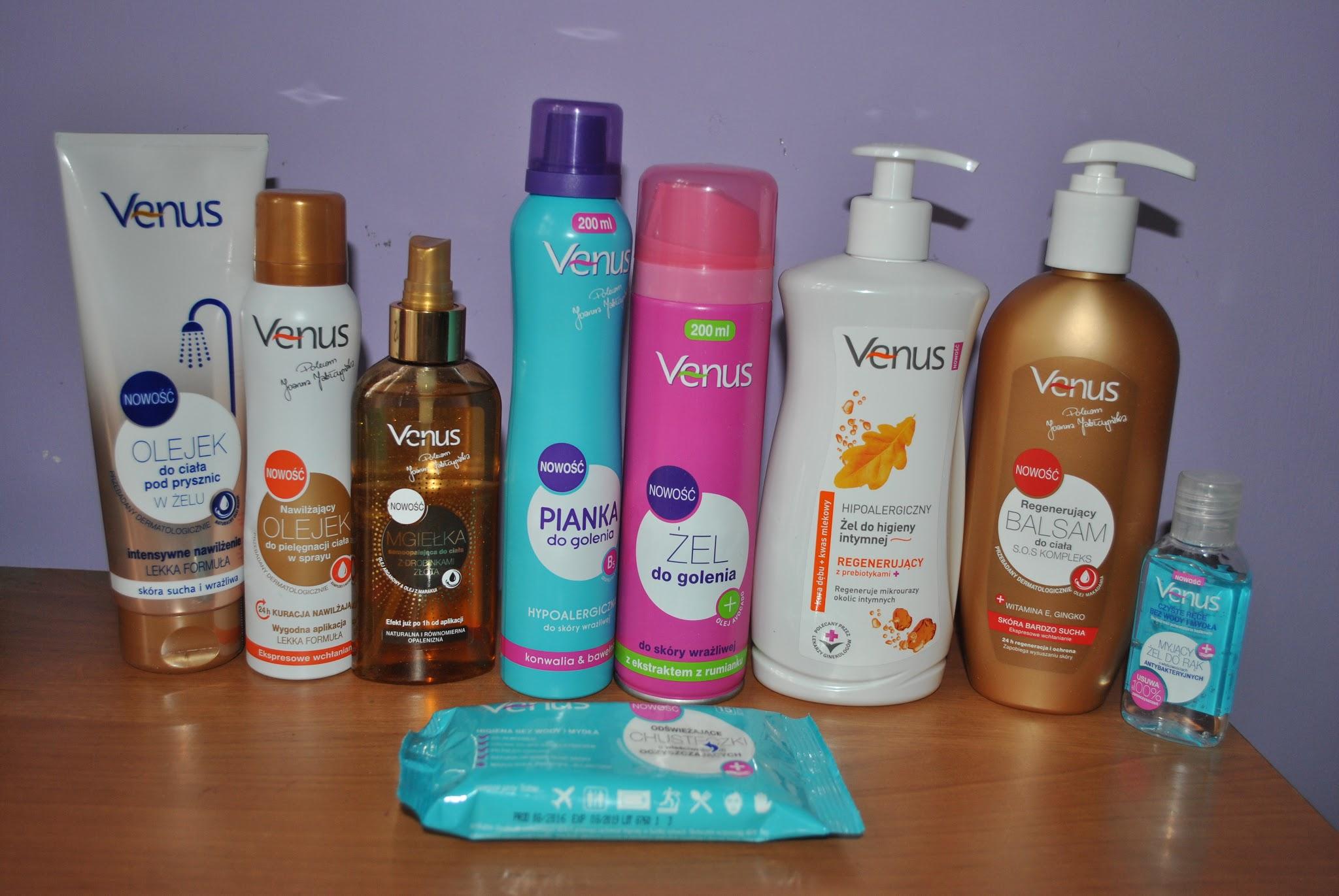 venus-kosmetyki-wygrana-w-konkursie