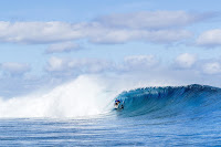 24 Leonardo Fioravanti Outerknown Fiji Pro foto WSL Kelly Cestari