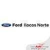 Ford Ilocos Norte