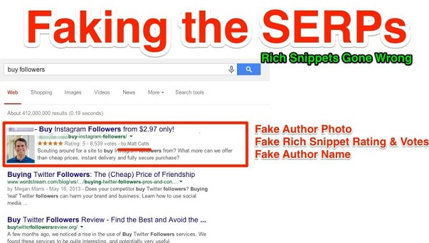 Faking-the-SERPs-Rich-Snippet-Hacks-Penalties