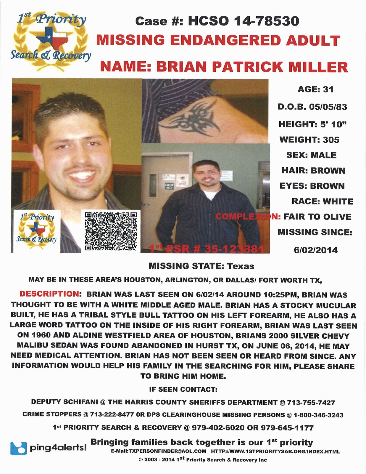 missing person poster template microsoft word templates missing – Missing Child Poster Template