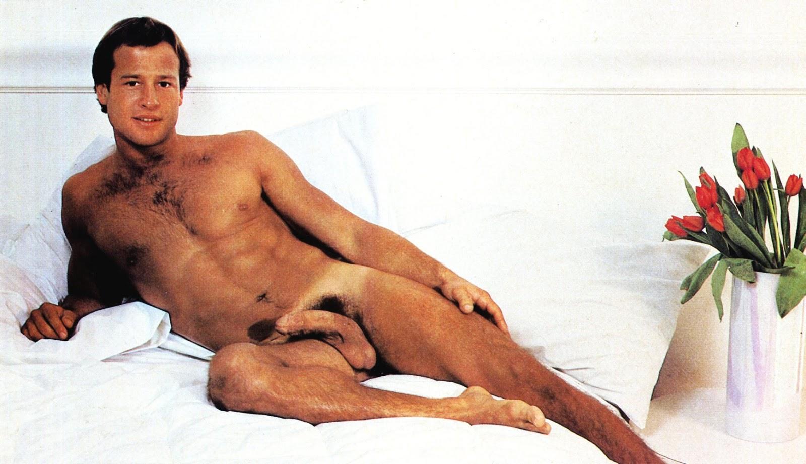 Nude Male Playgirl Centerfolds  Hot Girl Hd Wallpaper-9279