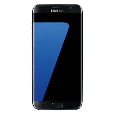 Samsung Galaxy S7 edge Specifications - Inetversal