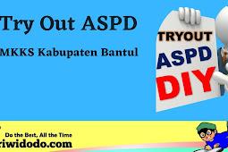 Soal dan Kunci Jawaban TO ASPD DIY 2021 Bahasa Indonesia