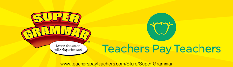 https://www.teacherspayteachers.com/Store/Super-Grammar