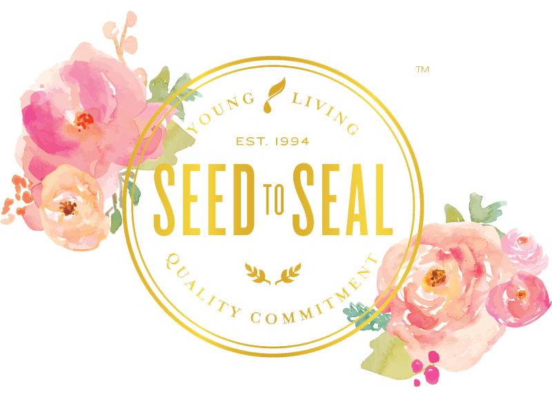 http://seedtoseal.com/en