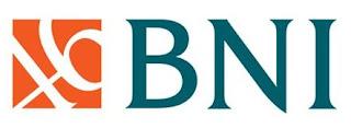 LOKER MARKETING KARTU KREDIT BANK BNI PALEMBANG APRIL 2020