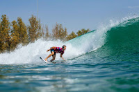 surf30 surf ranch pro 2021 wsl surf Callinan R Morris21Ranch 6927
