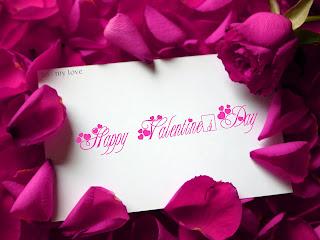 Happy-valentine-image-for-lovers-mobile-wallpaper.jpg