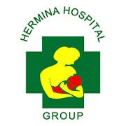 Call Center RS. Hermina