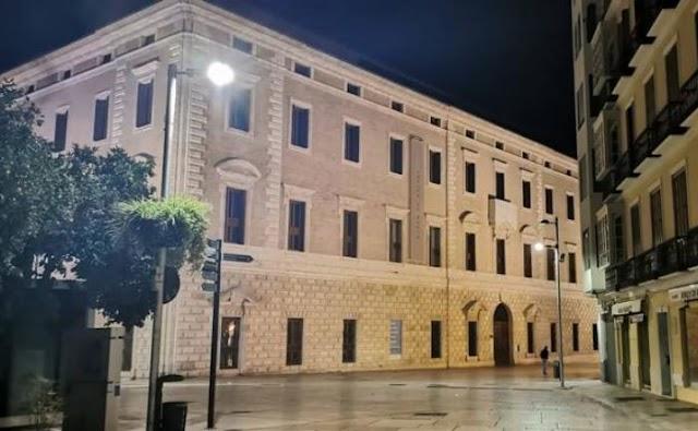 Decretan toque de queda en toda España entre las 23.00 y 06.00 para frenar contagios por COVID-19