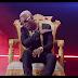 Video | Ommy Dimpoz Ft. Nandy - Kata | Download