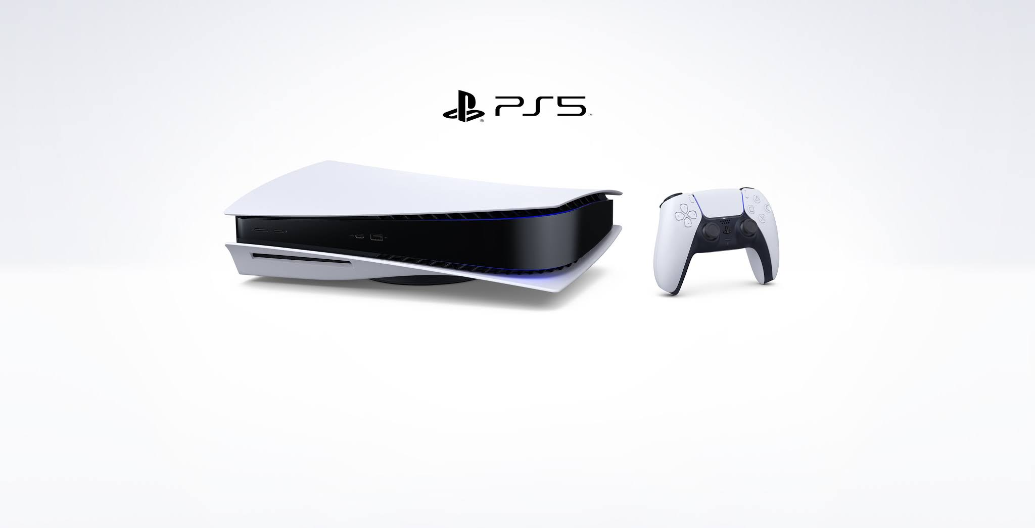How to Transfer Your Save Game data from PS 4 to PS5 or PlayStation 5?